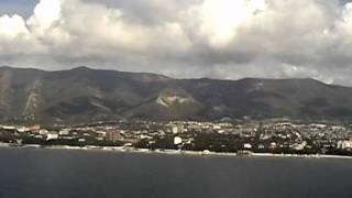 Геленджик Видео(, 2013-11-07T18:24:46.000Z)