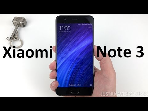 xiaomi-mi-note-3-unboxing!