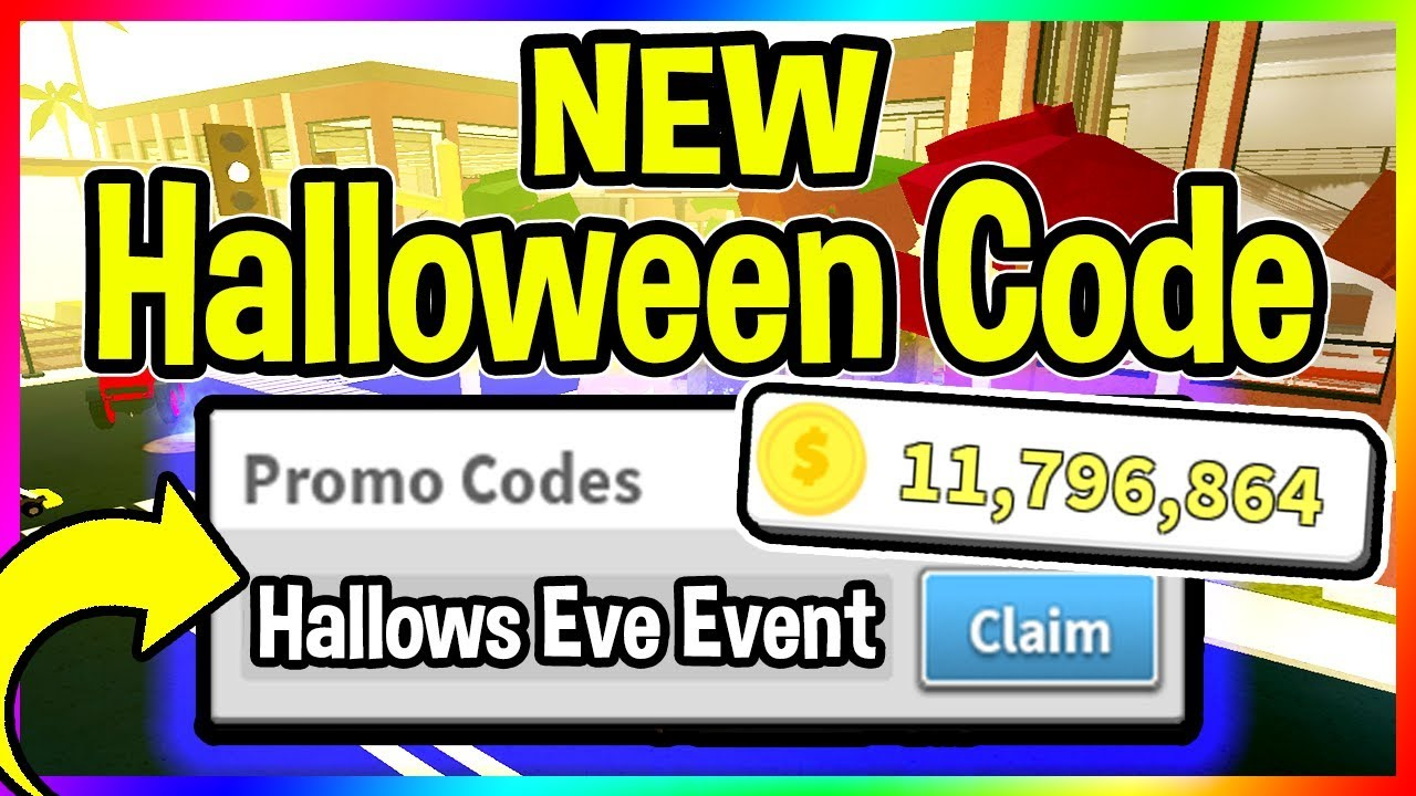 How To Get The Halloween Badge In Robloxian Highschool 2020 Robloxian Highschool Codes 2018   YouTube