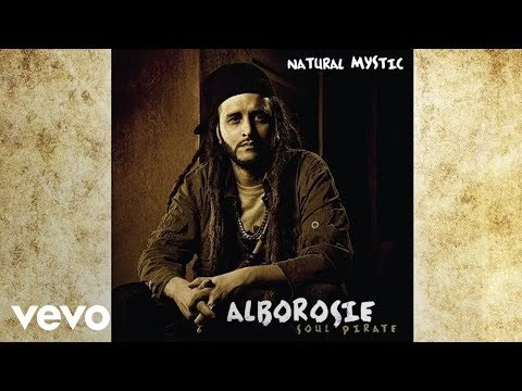 Alborosie - Natural Mystic feat. Ky-Mani Marley (audio) mp3