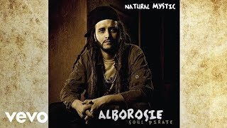 Alborosie Natural Mystic feat. Ky-Mani Marley audio.mp3
