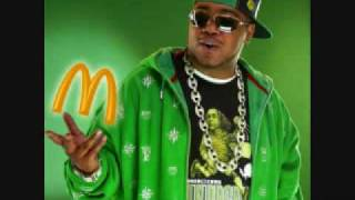 "Twista ft Bobby Valentino ""She Got It"" (new music song 2009) + Download"