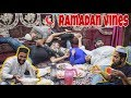 Ramzan Vines(Part-3) | Ramzan Funny Video | Bangalore Comedy | Sweat Brothers