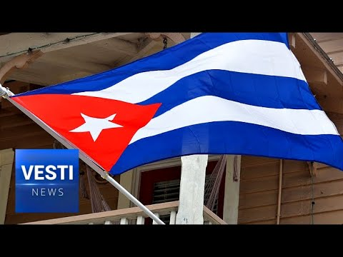 Russia Builds Up Its Presence in Socialist Cuba Despite Abandoning Common Values