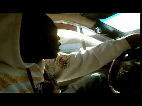 CRACK A DUTCH (blow That)  Hood Video