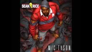 Watch Sean Price Remember video