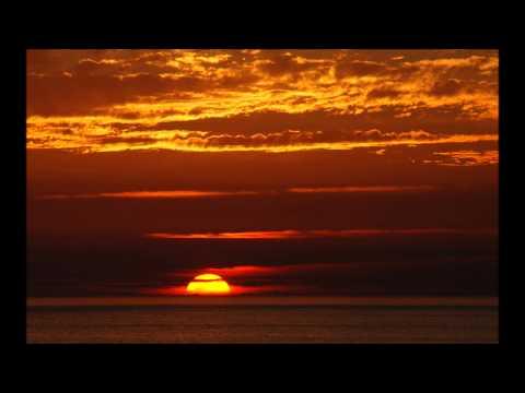 Darren Tate Vs. Jono Grant - Let The Light Shine In ( Original Mix )