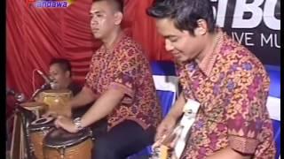 Download lagu Kanggo Kowe Atim Si Bolang MP3