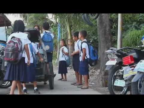 Mariveles - Child-Friendly Municipality in the Philippines