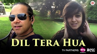 Dil Tera Hua   Official Music Video | Sukhdev & Harjit Jandu | Sukhdev