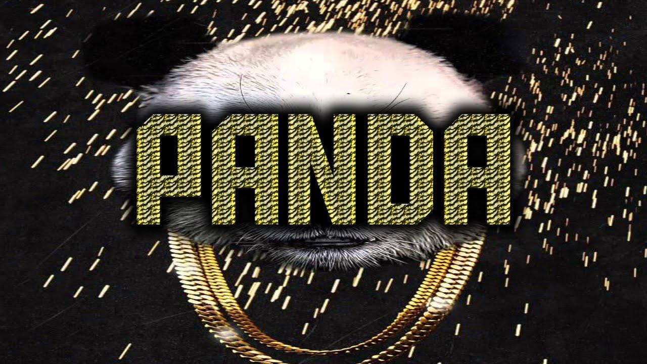 Desiigner Panda Remix
