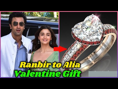 ranbir-to-alia-shocking-valentine-gift-in-2020