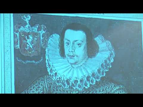 SAT Conference 2017 - 5 – Simon Miles - Francis Bacon and th
