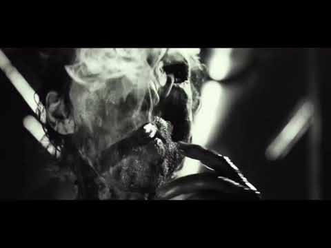 Haunted Isle 2019 Trailer #2