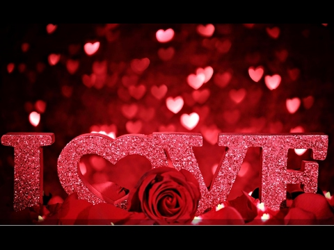 The Black Advancement & Community Outreach Organization Valentine's Day  2017 Tribute