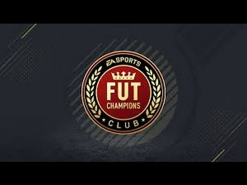 FIFA 17 - FUT CHAMPIONS CLUB!!! HOW TO GET FREE REWARDS EVERY MONTH!!!