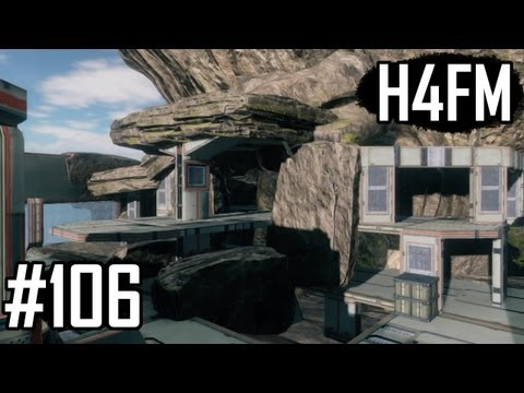 halo 4 matchmaking extraction