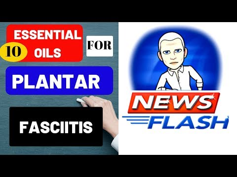 cure-plantar-fasciitis,-top-10-essential-oils-for-plantar-fasciitis-treatment.
