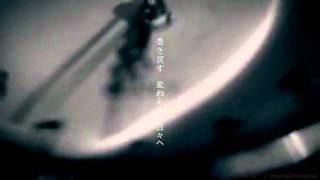 カミノコトバ - Yuyoyuppe
