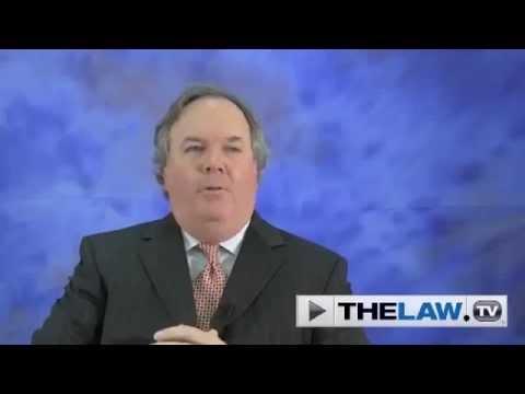 Mesothelioma law firm news 305374099 - Miami Parental Relocation Lawyers