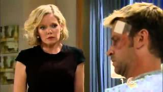 ava tells franco the truth about kiki franco escapes the hospital gh