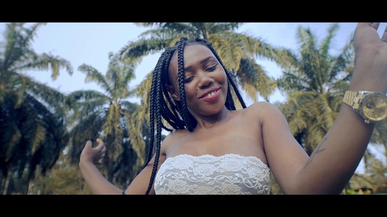 Download Rap Denizzo & Agoba King - Amite Inge(Official video)