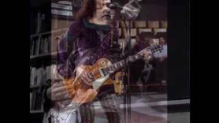 T.rex Live 1971 part 6 Metal Guru