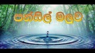 Pansil Maluwa Ven Galigamuwe Gnanadeepa Thero 31.8.14 Aarogya Parama Labha...
