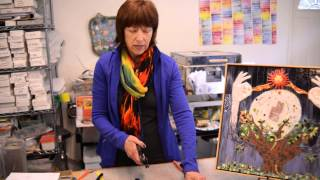 how to cut tesserae with wheeled nippers leponitts montolits more
