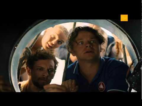 Молодежка 3 Сезон смотреть онлайн бесплатно фильм в