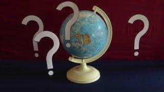Bukan Batuk Biasa (BBB) - Video Edukasi Scientific Atmosphere 8 Mp3