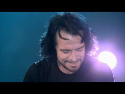 Yanni   Truth of Touch Live at El Morro, Puerto Rico HD