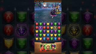 Neo 3 танкиста и собака в шляпе.. Empires and puzzles