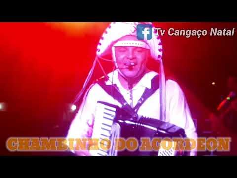 Tv Cangaço Natal na terra do rei do Baião Luiz Gonzaga
