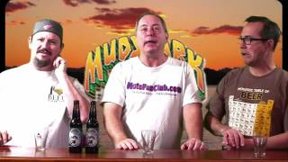 Craft #Beer Review: 3 Monkeys Brewing and #CraftBeer from Leinenkugel, Mudshark & Indian Wells