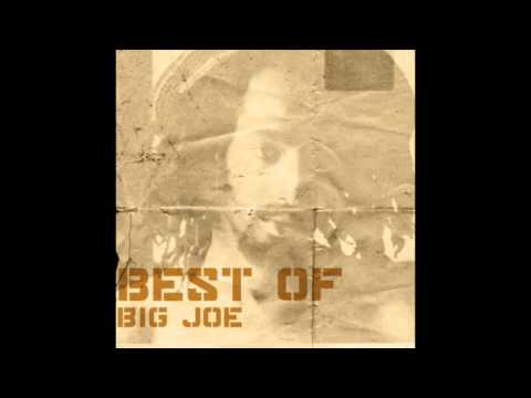 Best Of Big Joe (Full Album)