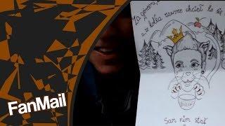 [2] FanMail - Styczeń 2014