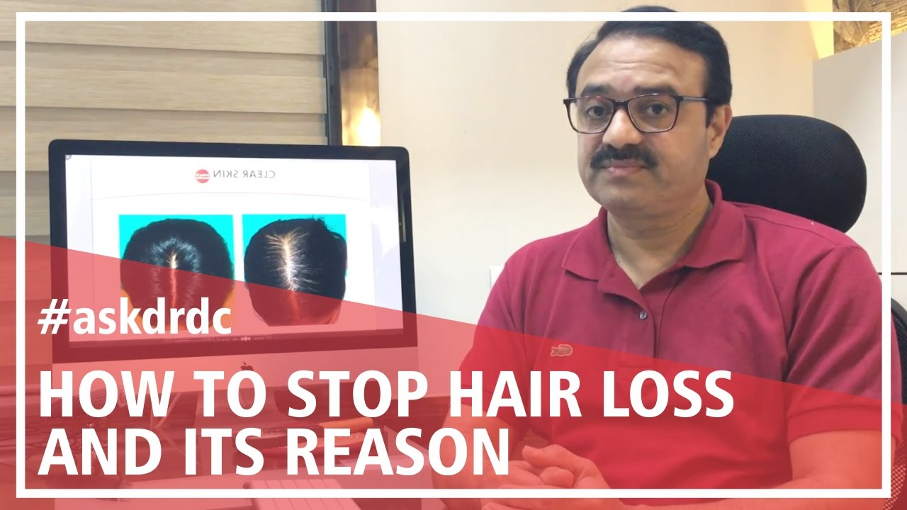 Forum on this topic: How to stop hair loss in teenagers, how-to-stop-hair-loss-in-teenagers/