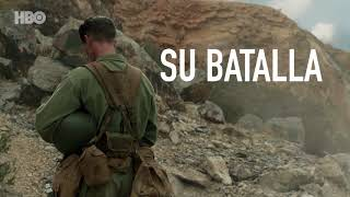 Hasta el Último Hombre | Disponible | HBO - HBO GO
