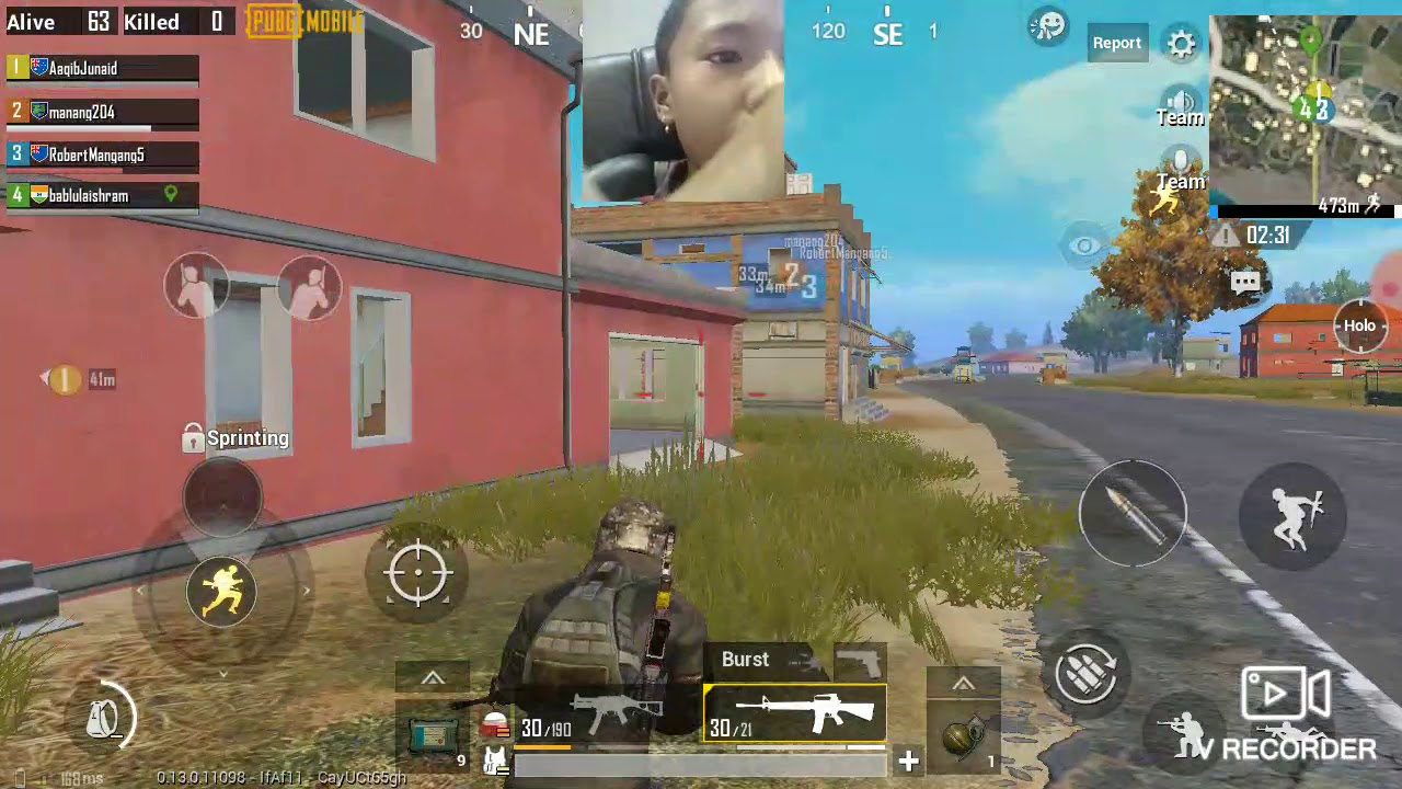Download Manipur PubG Funny Moment