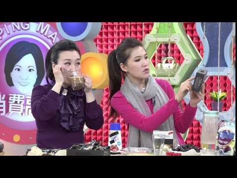 YXY 4-in-1 Birdnest White Coffee (Taiwan Variety Show
