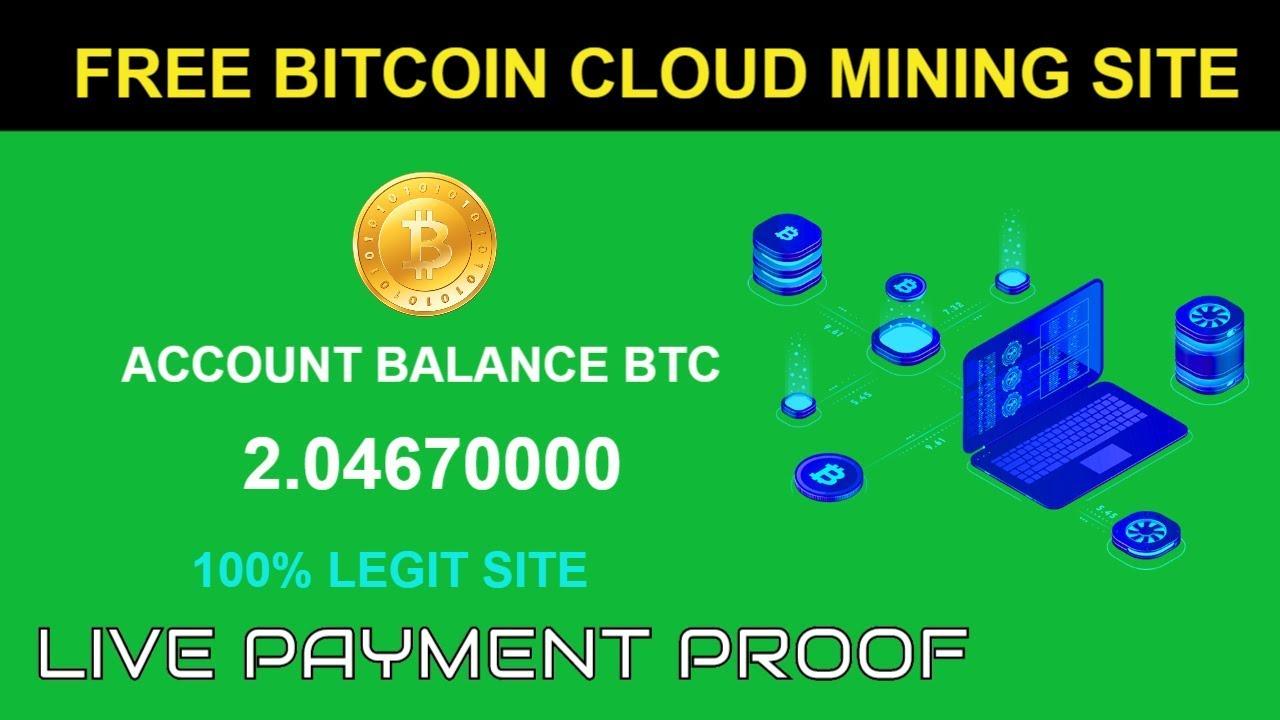 legit bitcoin generatorius nemokama bitcoin tx akceleratorius