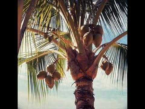 The Killers - Read My Mind (Gabriel Dresden Remix)