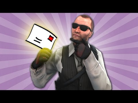 TWITCH HIGHLIGHTS: FAN MAIL from YouTube · Duration:  11 minutes 11 seconds
