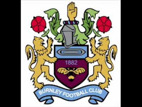 Burnley F.C. Goal Song