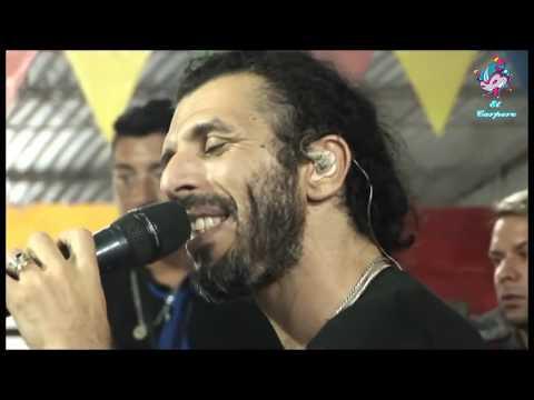 LA REPANDILLA | SHOW EN VIVO | DVD HD | FANTASTICO YONAR | El Carpero | Salta Argentina