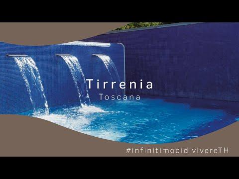 TH Resorts   Green Park Resort   Tirrenia - Toscana   #infinitimodidivivereTH