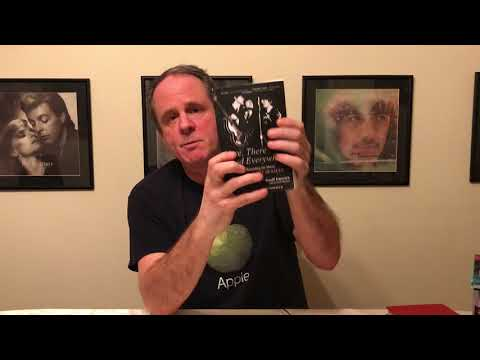 Geoff Emerick Here There & Everywhere (Recording with The Beatles) Book Review