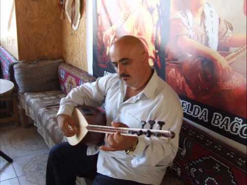 Süleyman Bektaş 2