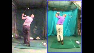 CHANGES ON AN OUT TO IN SLICE SWING DAN WHITTAKER